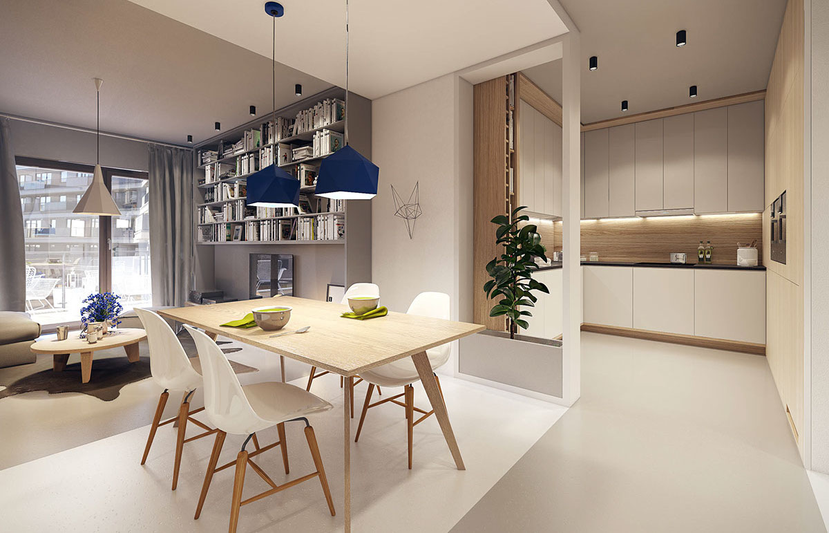 le showroom la maison du pellet par cpe bardout epernay reims. Black Bedroom Furniture Sets. Home Design Ideas