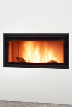 foyer vs 100 la maison du pellet par cpe bardout epernay reims. Black Bedroom Furniture Sets. Home Design Ideas