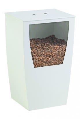 stockeur a granules la maison du pellet par cpe bardout epernay reims. Black Bedroom Furniture Sets. Home Design Ideas