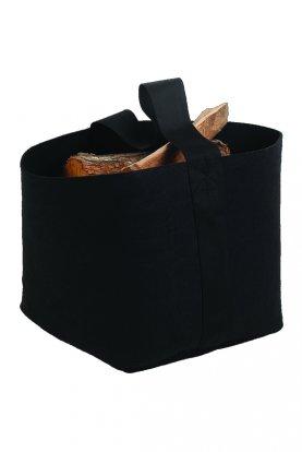 trendy noir la maison du pellet par cpe bardout epernay reims. Black Bedroom Furniture Sets. Home Design Ideas