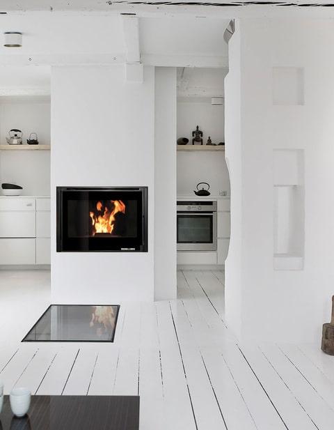 cristal 800 la maison du pellet par cpe bardout epernay reims. Black Bedroom Furniture Sets. Home Design Ideas