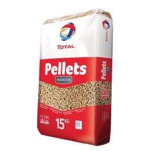 pellets_sac_2