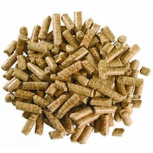 baled_woodpellets